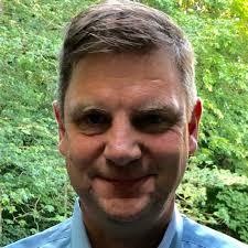 Paul Moore - Immuno Series US: Virtual