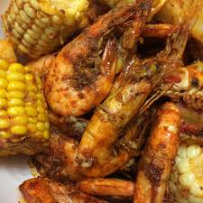 10 Best Garlic Butter Crab Boil Recipes