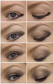 downturned eyes archives charlotta eve