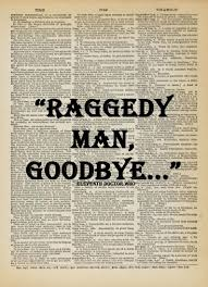 dr who whovian quote amy pond raggedy man goodbye eleventh