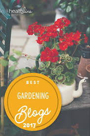 the best gardening blogs of 2017