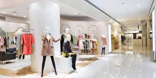 commercial retail cleaning services in angel london