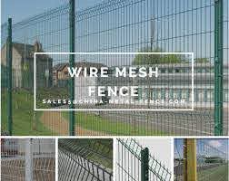 Australia S Standerd Pvc Coated Rolltop Vinyl Wire Mesh Fence Clips Buy Vinyl Wire Mesh Fence Clips Pvc Coated Vinyl Wire Mesh Fence Clips Australia S Standerd Pvc Coated Rolltop Vinyl Wire Mesh Fence Clips
