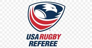 national rugby union team usa rugby