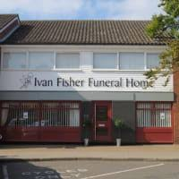 Ivan Fisher Independent Funeral Homes Ltd, Norwich | Funeral Directors -  Yell