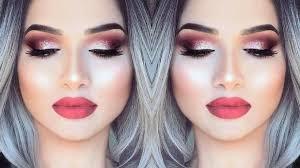 date night makeups