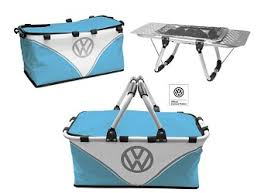 ping vw gifts