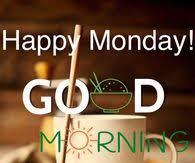 coffee monday quotes pictures photos images and pics for