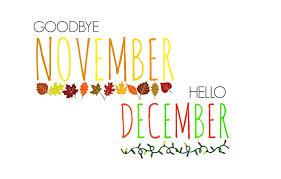 best goodbye on hip goodbye