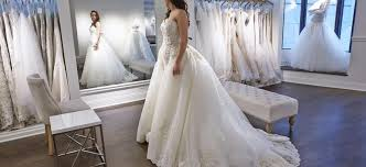 about dimitra s bridal couture
