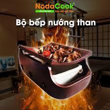 04 Lí do dụng cụ nấu ăn băng Gốm sứ an toàn sử dụng kim loại! Tại sao?