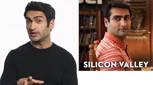Kumail Nanjiani Breaks Down His Career ...