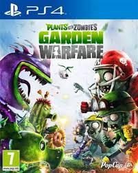 plants vs zombies garden warfare cex