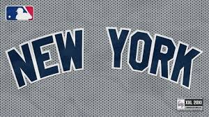 new york yankees wallpapers 66 pictures