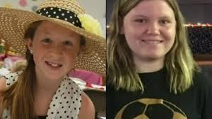 3 years after two Indiana teens were murdered, police still ...