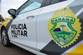 Batalhões da região Norte do estado recebem sete novas viaturas para levar  mais segurança à população | POLÍCIA MILITAR DO PARANÁ