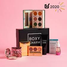26 best beauty bo of 2020 as