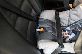 the best infant car seat for 2020