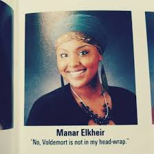 bored panda s high school yearbook quotes raising rockstar