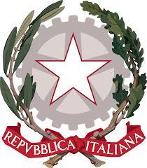 Anniversario della liberazione d'Italia - Wikipedia