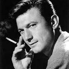 Laurence Harvey - The Authorized Archive - Posts   Facebook