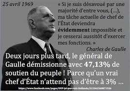 Imagine t-on Yvonne de Gaulle se présenter à une élection alors qu'elle est mise en examen ? Images?q=tbn%3AANd9GcTj9piB1YTdaGArNYNoyE3DjkVEJbTb7Xk2CPgey21jNhcaB5jR