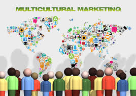 The role of culture in global marketing | globalize localization ...