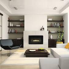 empire loft series vfl20 fireplace