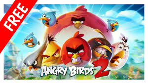 How To DOWNLOAD ANGRY BIRDS 2 For PC [FULL VERSION] - YouTube