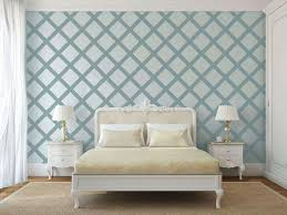 Solid Stripe Wall Decals