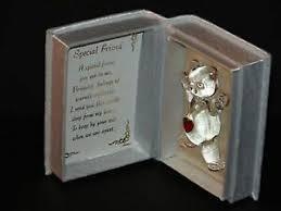 birthday gift teddy unusual best friend