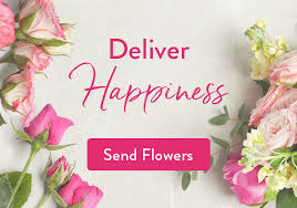 flower delivery in madison wi