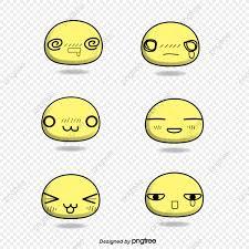 أحبك رمز تعبيري الحب رمز تعبيري Png والمتجهات للتحميل مجانا