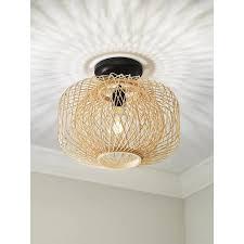 flush mount lighting flush lighting