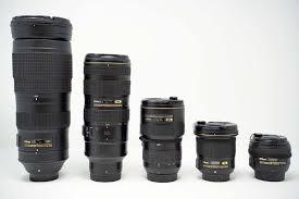 best full frame cameras of 2020
