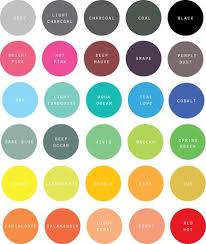 Classic Stars Decals Wall Decal The Lovely Wall Company