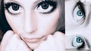 makeup tutorial anime saubhaya