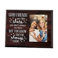 best friend picture frames quotes com