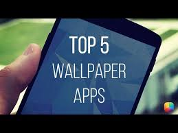 slideshow hd live wallpaper you
