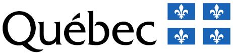 Resultado de imagen para Government Quebec logo