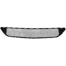 Amazon.com: Mercedes r170 r171 w203 Fastener Clip Bumper Grille (x12) Brand  NEW 1yr WARRANTY: Automotive