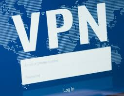 Consider this if you are searching for the best VPN service provider
