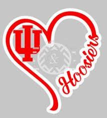 200 Everything Iu Ideas In 2020 Hoosiers Indiana Hoosiers Indiana University