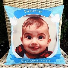gifts for newborn baby boy or