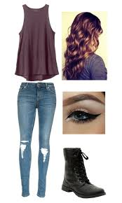801 Best Wardrobing images | fashion, my style, passion for fashion
