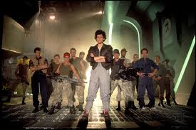 All about celebrity Colette Hiller! Watch list of Movies online: Aliens,  Ragtime! Fusion Movies