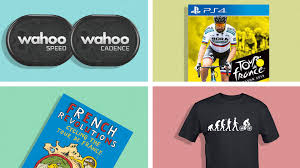 best gifts for cyclists 2019 fantastic