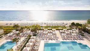 hotel palm beach fl booking