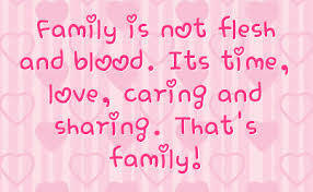 best family facebook statuses facebook statuses