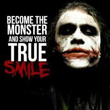 smile best joker quotes heath ledger joker quotes joker quotes